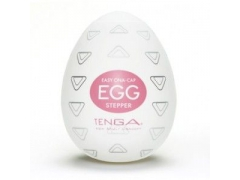 Мастурбатор Tenga Egg «Stepper» EGG-005
