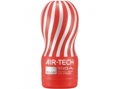 Мастурбатор Tenga «Air-Tech Regular» ATH-001R